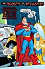 click for super-sized previews of Justice League Unlimited #26