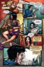 Army of Darkness vs. Hack/Slash #2 (of 6)
