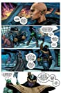 click for super-sized previews of Thanos Rising #5