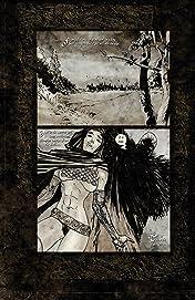 Spawn: The Dark Ages #14