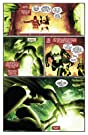 click for super-sized previews of Uncanny X-Men (2013-) #11
