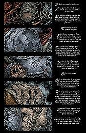 Spawn: The Dark Ages #15