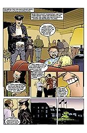 The Sandman #14
