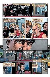 Astro City: Local Heroes (2003-2004) #1 (of 5)