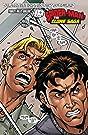 Spider-Man: The Clone Saga #5 (of 6)