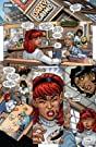 click for super-sized previews of Spider-Man: The Clone Saga #5