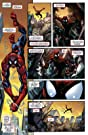 click for super-sized previews of Spider-Man: The Clone Saga #6