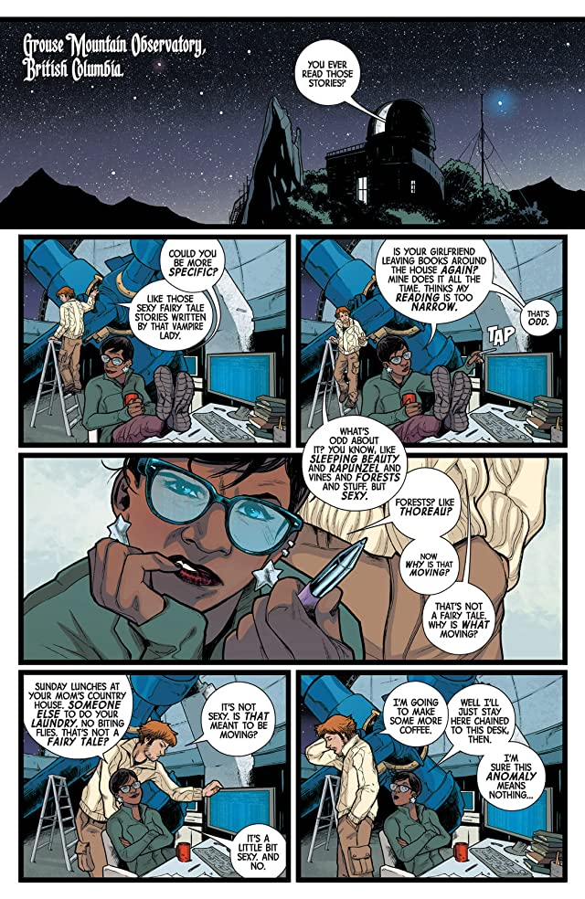 click for super-sized previews of Journey Into Mystery #655
