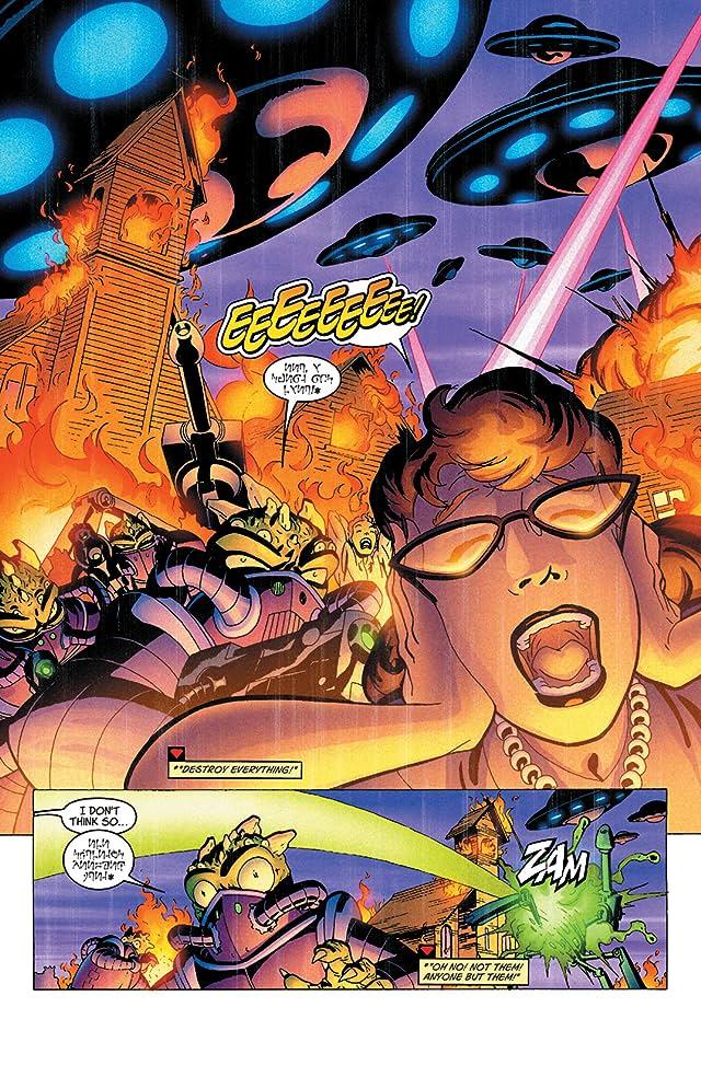 Action Comics (1938-2011) #794