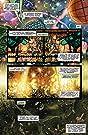Larfleeze (2013-2015) #3