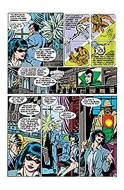 Teen Titans Spotlight (1986-1988) #11