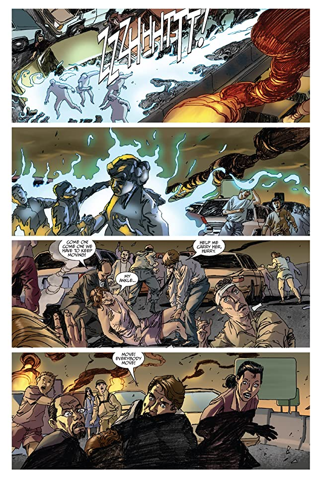 click for super-sized previews of Dominion #3