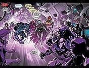 All-New X-Men (2012-2015) #16