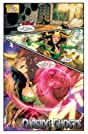 click for super-sized previews of Mighty Avengers (2007-2010) #24