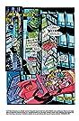 Spider-Man 2099 (1992-1996) #1