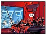Legends of the Dark Knight (2012-) #65