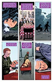 The Superior Foes of Spider-Man #3