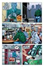 click for super-sized previews of Astro City (1996-2000) #15