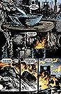 Batman (1940-2011) #565