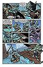 Pathfinder: Goblins! #2 (of 5)