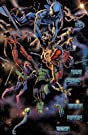 click for super-sized previews of Green Lantern (2011-) #23.1: Featuring Relic