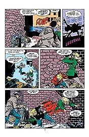 Superman (1987-2006) #44