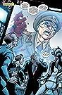 click for super-sized previews of Invincible Universe #6