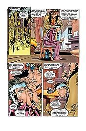 Spider-Man 2099 (1992-1996) #8