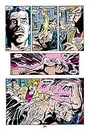 Iron Man (1968-1996) #290