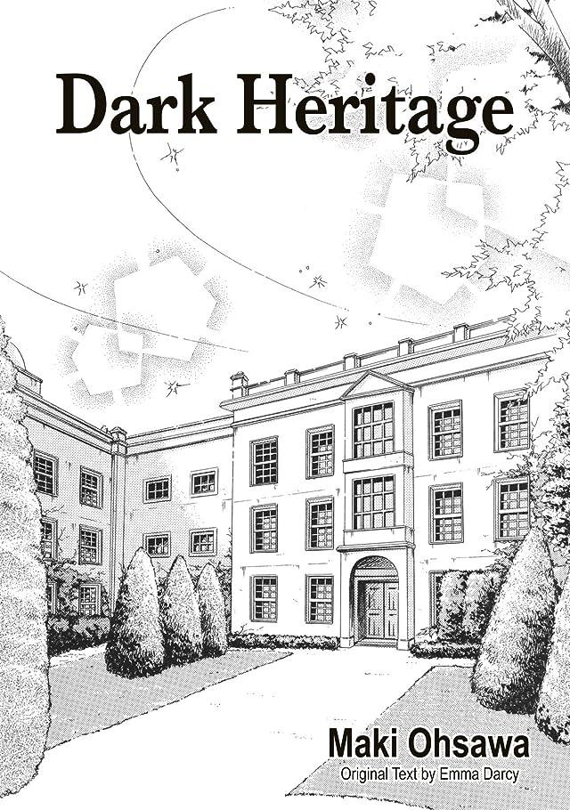 Dark Heritage: Preview