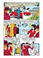 click for super-sized previews of Archie Double Digest #243