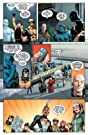 click for super-sized previews of X-Men (2013-) #5