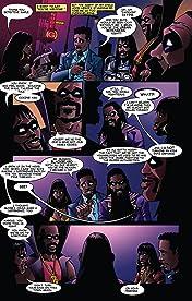 Return of the Super Pimps #3