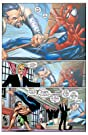 click for super-sized previews of Ultimate Spider-Man (2000-2009) #17