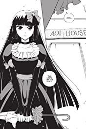 AOI House: The Lost Episode