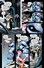 click for super-sized previews of Thanos (2003-2004) #11