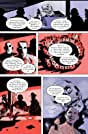 click for super-sized previews of Ruth & Freddy #3