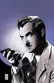 Vincent Price: Gallery #3