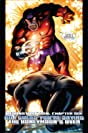 click for super-sized previews of Fantastic Four (1998-2012) #549