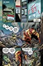 click for super-sized previews of Fear Itself: Youth In Revolt #4
