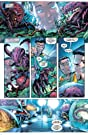 Action Comics (2011-) #23.2: Featuring Zod
