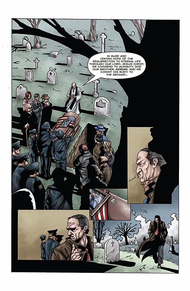click for super-sized previews of Chambers #1