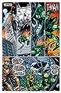 Fantastic Four (1998-2012) #54