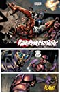 click for super-sized previews of Superior Carnage #3