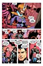 click for super-sized previews of Final Crisis: Superman Beyond #2
