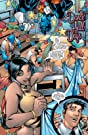 click for super-sized previews of New X-Men (2004-2008) #14