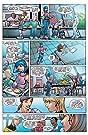 New X-Men (2004-2008) #14