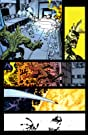 click for super-sized previews of Savage Dragon #191