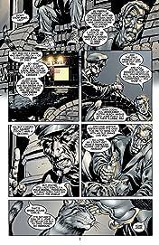 Astro City (1996-2000) #16
