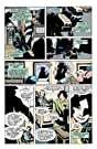 click for super-sized previews of Sandman Mystery Theatre (1993-1999) #45